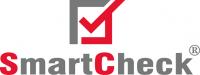 Công ty công nghệ Smartcheck